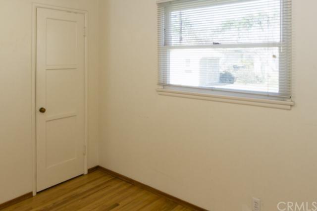 Closed | 2425 W Ash Avenue Fullerton, CA 92833 13