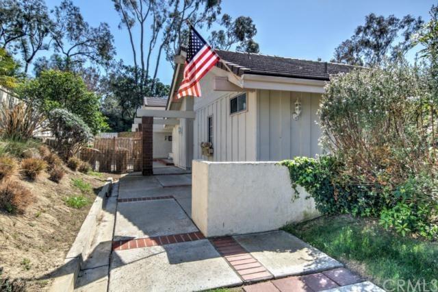 Closed | 204 Calle Del Juego  San Clemente, CA 92672 3