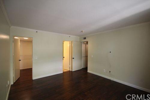 Closed   500 E Del Mar Boulevard #31 Pasadena, CA 91101 14