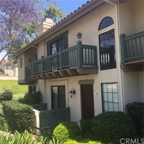 Closed | 936 Hawthorne Avenue #392 Carlsbad, CA 92011 0