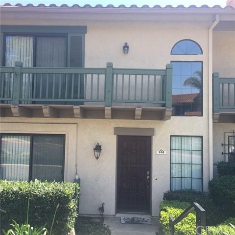 Closed | 936 Hawthorne Avenue #392 Carlsbad, CA 92011 1
