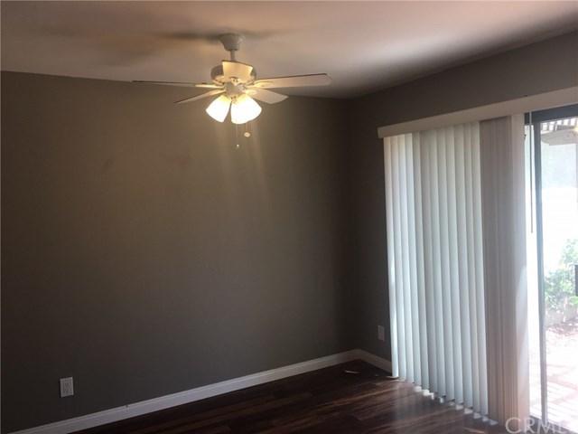 Closed | 936 Hawthorne Avenue #392 Carlsbad, CA 92011 3