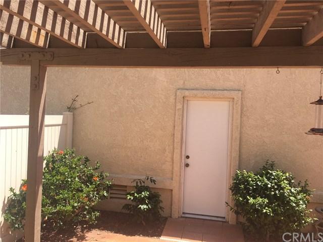 Closed | 936 Hawthorne Avenue #392 Carlsbad, CA 92011 8