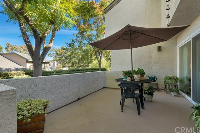 Closed | 26343 W Grove Circle Lake Forest, CA 92630 48