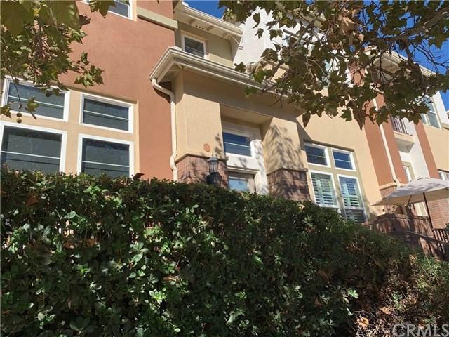 Closed | 609 W 1st Street Claremont, CA 91711 3