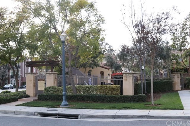 Leased | 609 W 1st Street Claremont, CA 91711 15