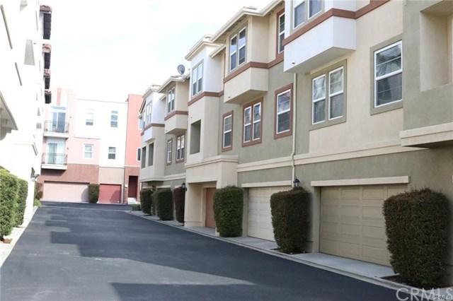 Closed | 609 W 1st Street Claremont, CA 91711 17