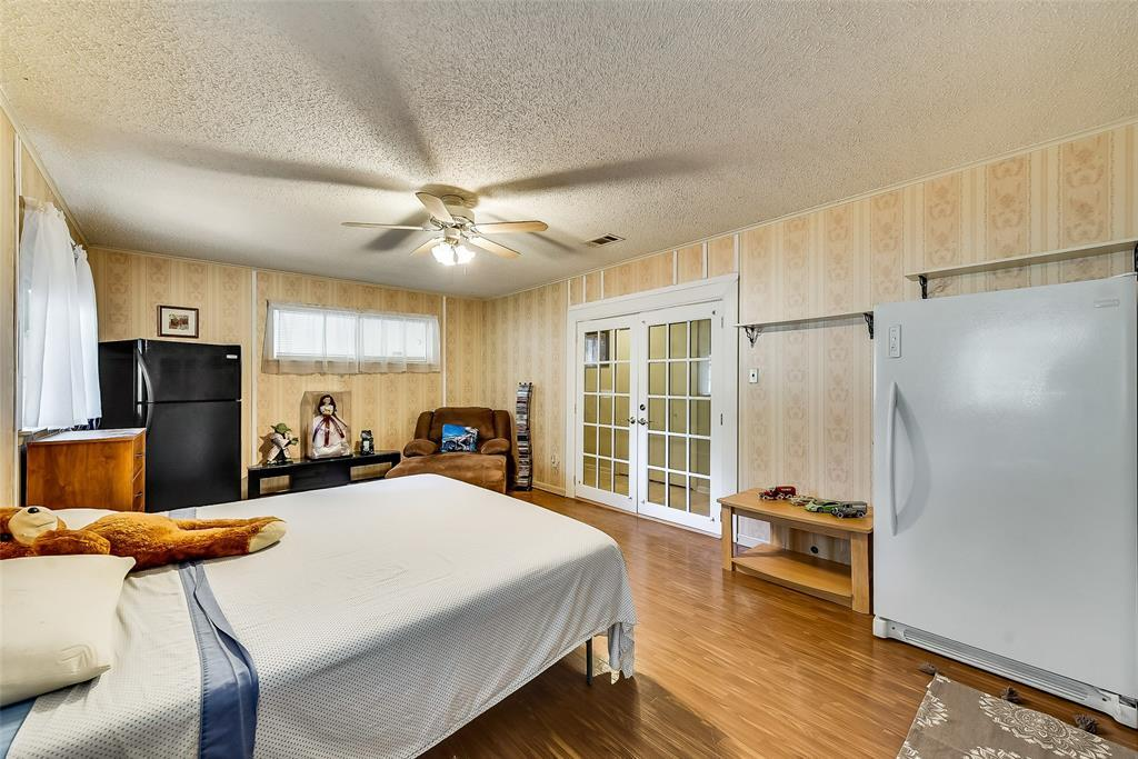 Sold Property | 304 W Goss Street Terrell, TX 75160 17