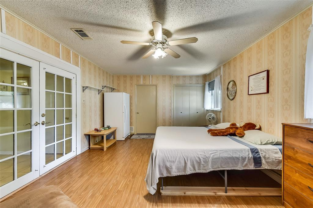 Sold Property | 304 W Goss Street Terrell, TX 75160 18