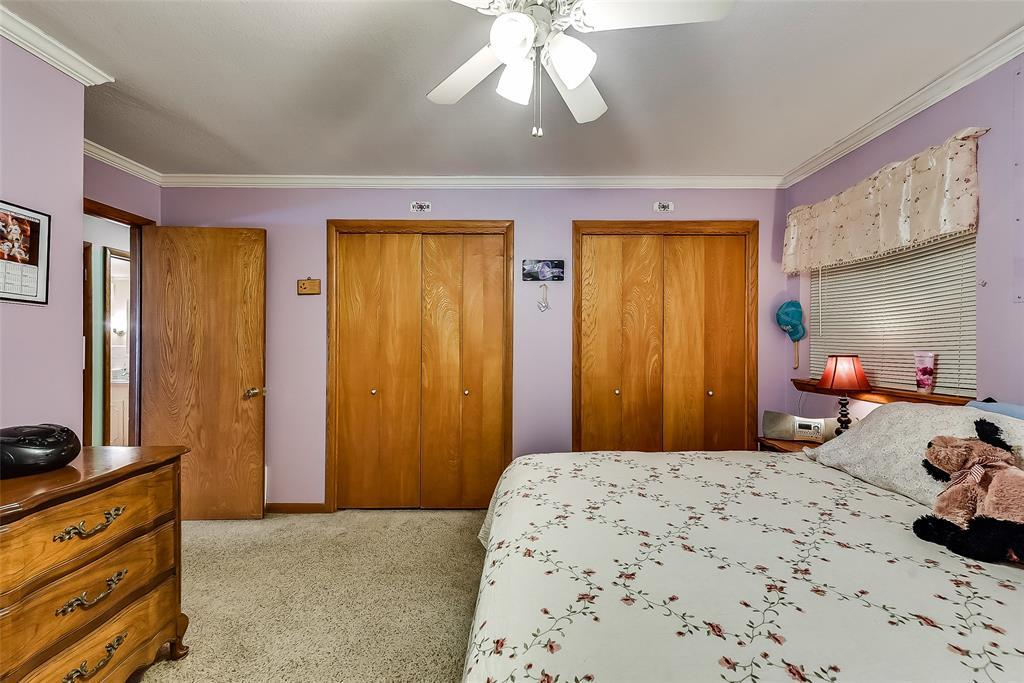 Sold Property | 304 W Goss Street Terrell, TX 75160 30