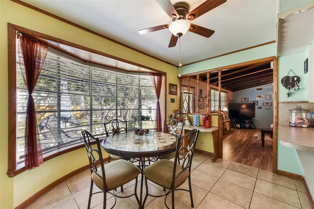 Sold Property | 304 W Goss Street Terrell, TX 75160 7
