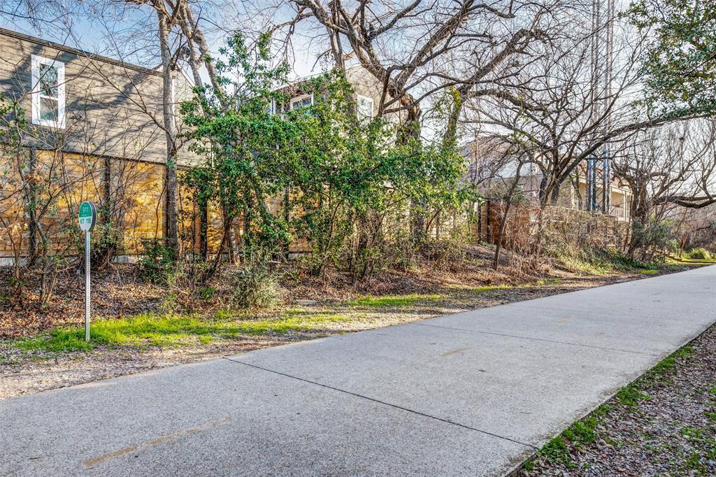 Leased | 3506 Cragmont Avenue Dallas, Texas 75205 16