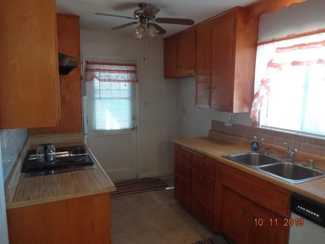 Pending | 1013 E Williams Street Barstow, CA 92311 2