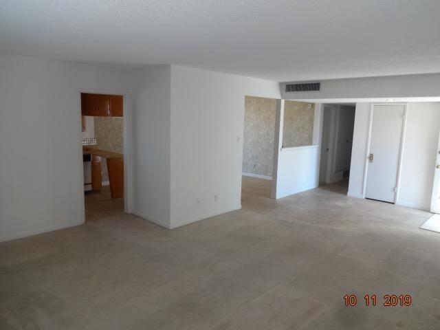 Pending | 1013 E Williams Street Barstow, CA 92311 4