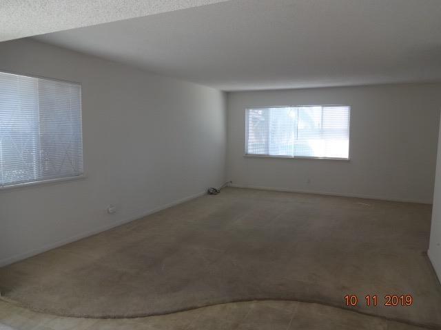 Pending | 1013 E Williams Street Barstow, CA 92311 6