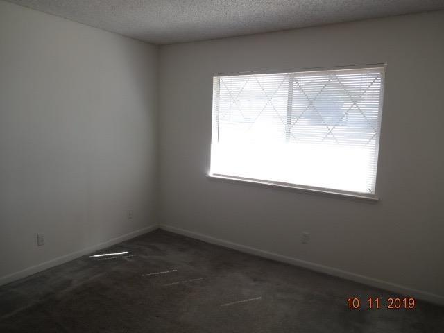 Pending | 1013 E Williams Street Barstow, CA 92311 12