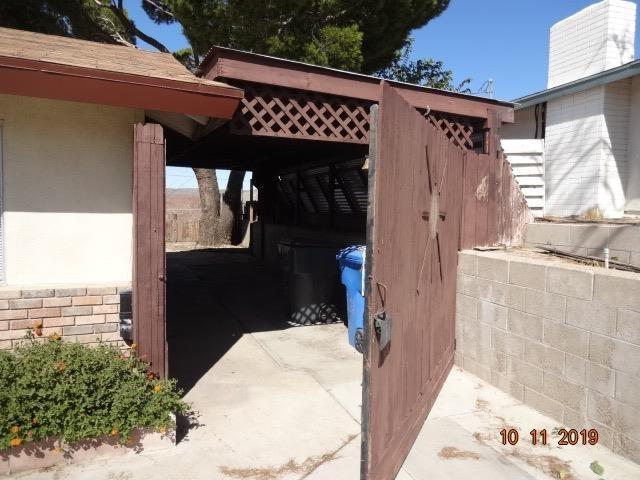 Pending | 1013 E Williams Street Barstow, CA 92311 16