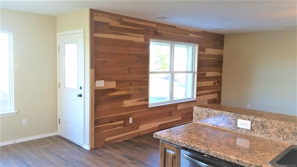 Sold Property | 324 Tribute Trail Chouteau, OK 74337 11