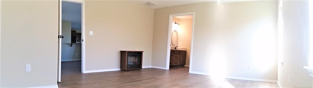 Sold Property | 324 Tribute Trail Chouteau, OK 74337 12