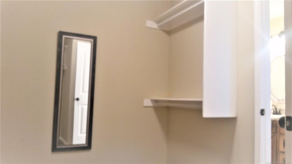 Sold Property | 324 Tribute Trail Chouteau, OK 74337 15