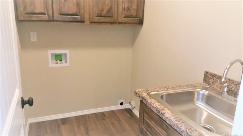 Sold Property | 324 Tribute Trail Chouteau, OK 74337 16