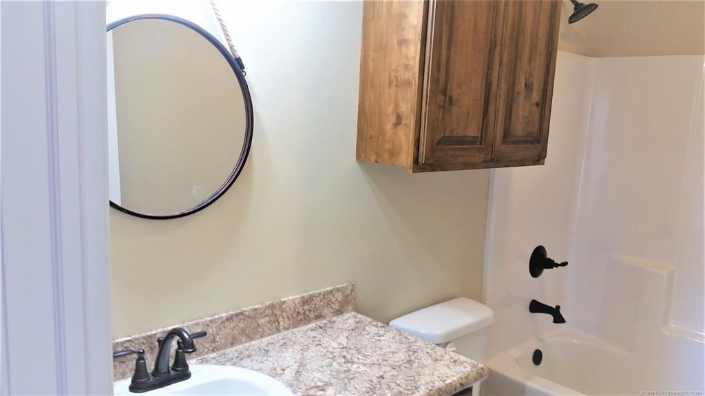 Sold Property | 324 Tribute Trail Chouteau, OK 74337 17
