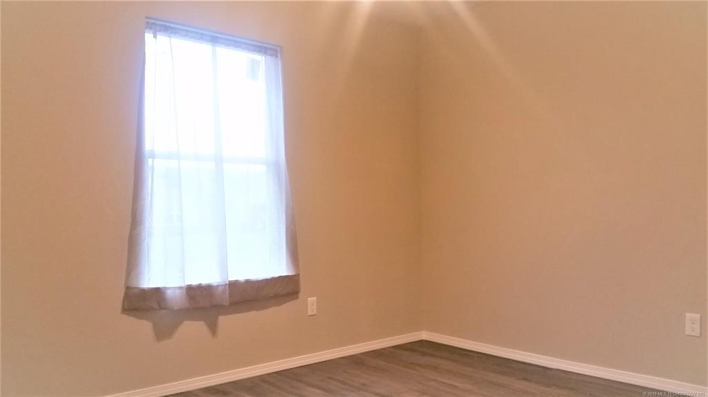 Sold Property | 324 Tribute Trail Chouteau, OK 74337 20