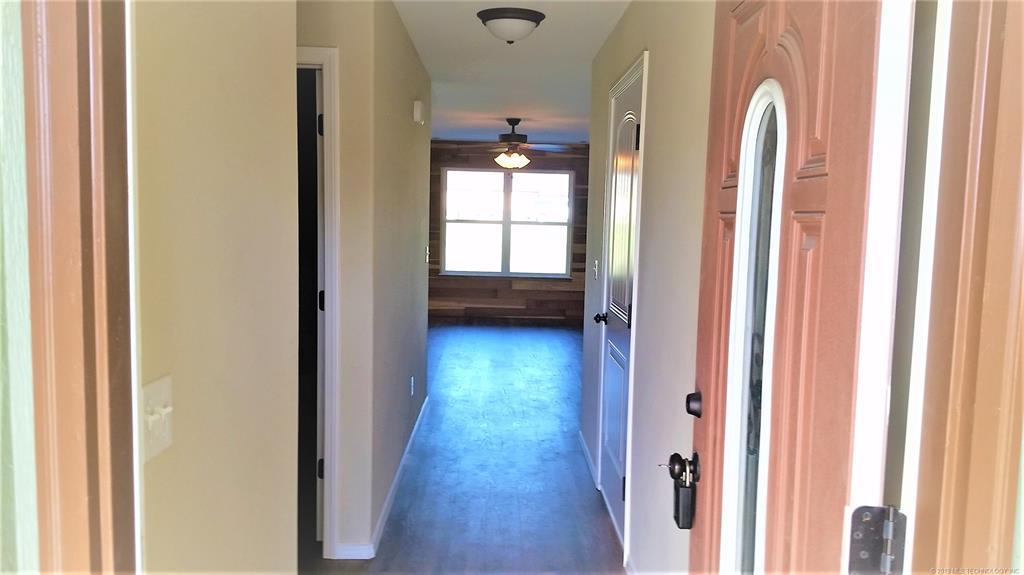 Sold Property | 324 Tribute Trail Chouteau, OK 74337 5