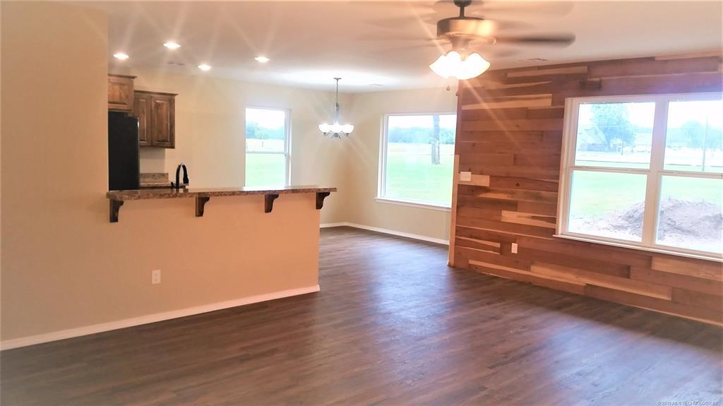 Sold Property | 324 Tribute Trail Chouteau, OK 74337 6