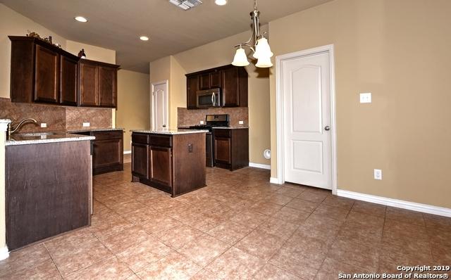 Active Option | 6322 DYLAN FERN  San Antonio, TX 78253 2
