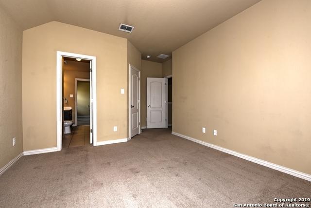 Active Option | 6322 DYLAN FERN  San Antonio, TX 78253 17