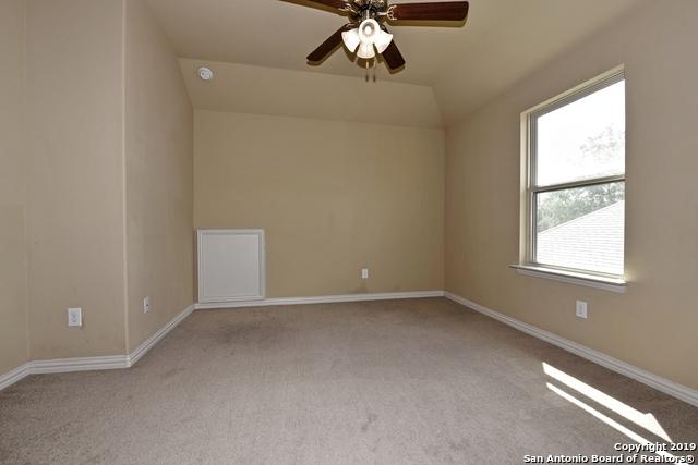 Active Option | 6322 DYLAN FERN  San Antonio, TX 78253 21