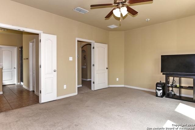 Active Option | 6322 DYLAN FERN  San Antonio, TX 78253 10