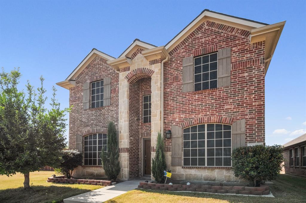Homes for Rent | 9200 Wild Rose Lane Cross Roads, TX 76227 3