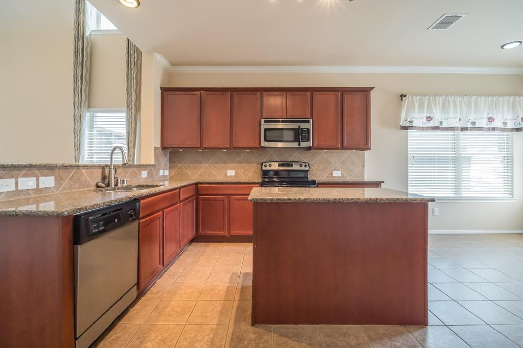 Homes for Rent | 9200 Wild Rose Lane Cross Roads, TX 76227 12