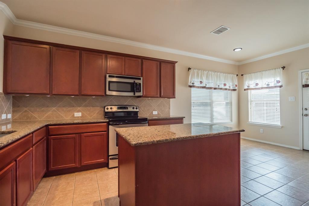 Homes for Rent | 9200 Wild Rose Lane Cross Roads, TX 76227 13