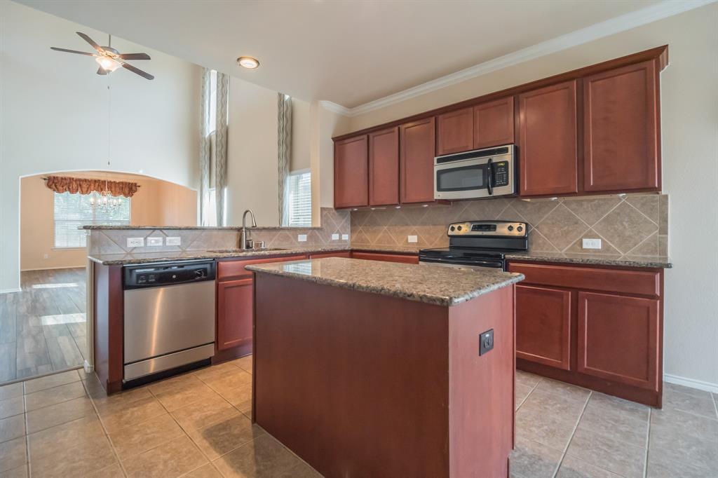 Homes for Rent | 9200 Wild Rose Lane Cross Roads, TX 76227 14