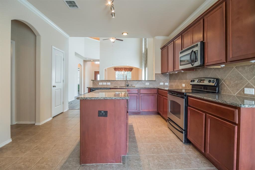 Homes for Rent | 9200 Wild Rose Lane Cross Roads, TX 76227 15