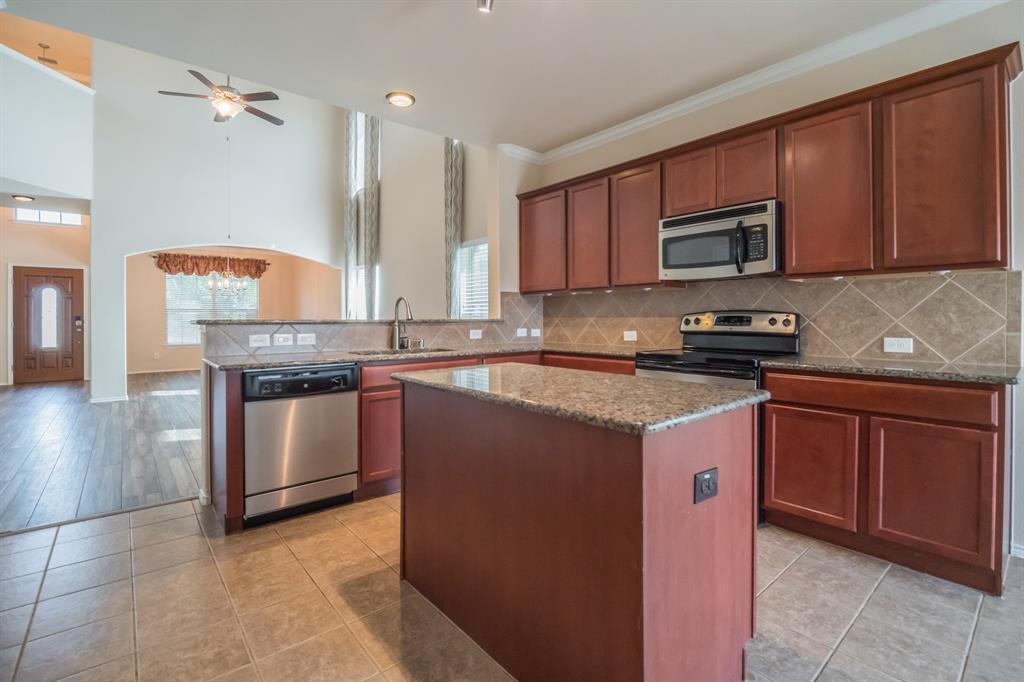 Homes for Rent | 9200 Wild Rose Lane Cross Roads, TX 76227 17