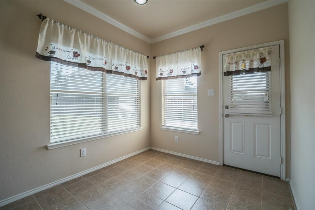Homes for Rent | 9200 Wild Rose Lane Cross Roads, TX 76227 19