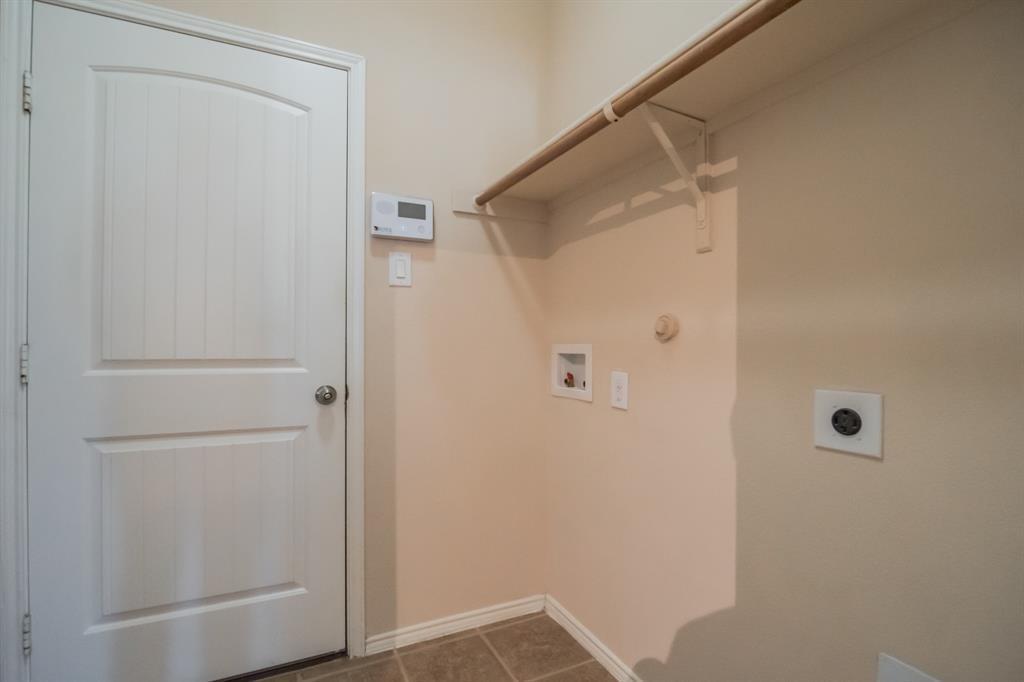 Homes for Rent | 9200 Wild Rose Lane Cross Roads, TX 76227 20
