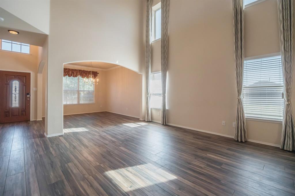 Homes for Rent | 9200 Wild Rose Lane Cross Roads, TX 76227 4