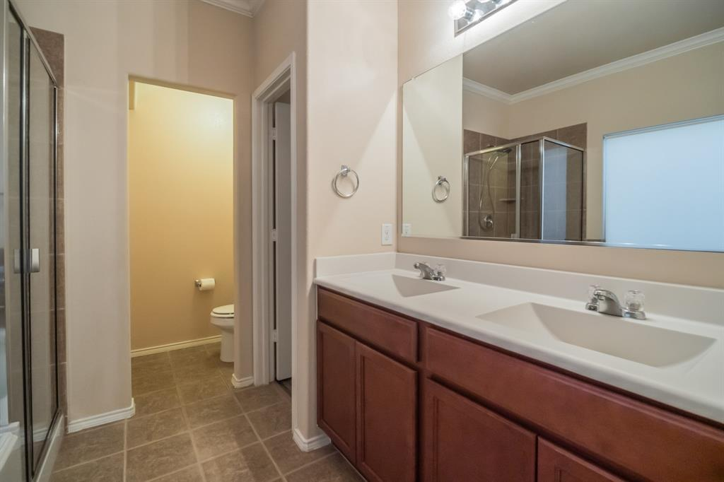 Homes for Rent | 9200 Wild Rose Lane Cross Roads, TX 76227 22