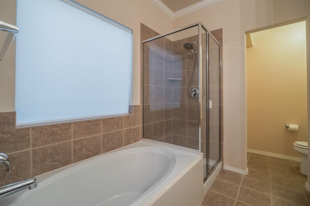 Homes for Rent | 9200 Wild Rose Lane Cross Roads, TX 76227 23