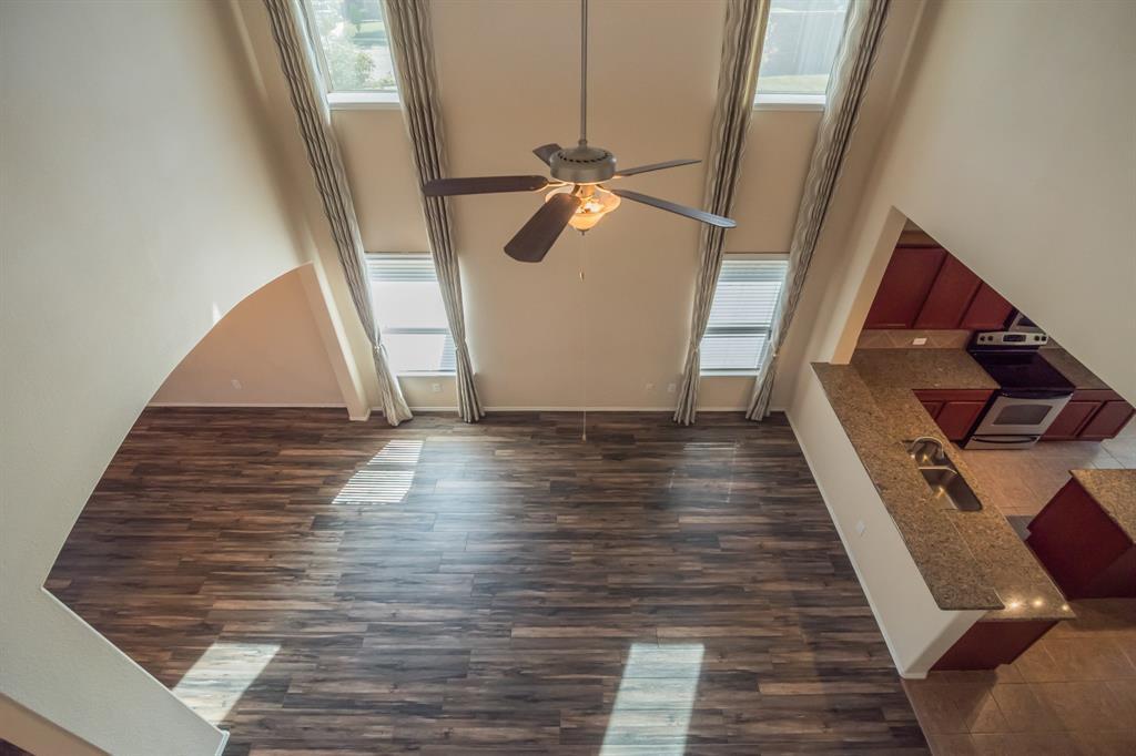 Homes for Rent | 9200 Wild Rose Lane Cross Roads, TX 76227 24