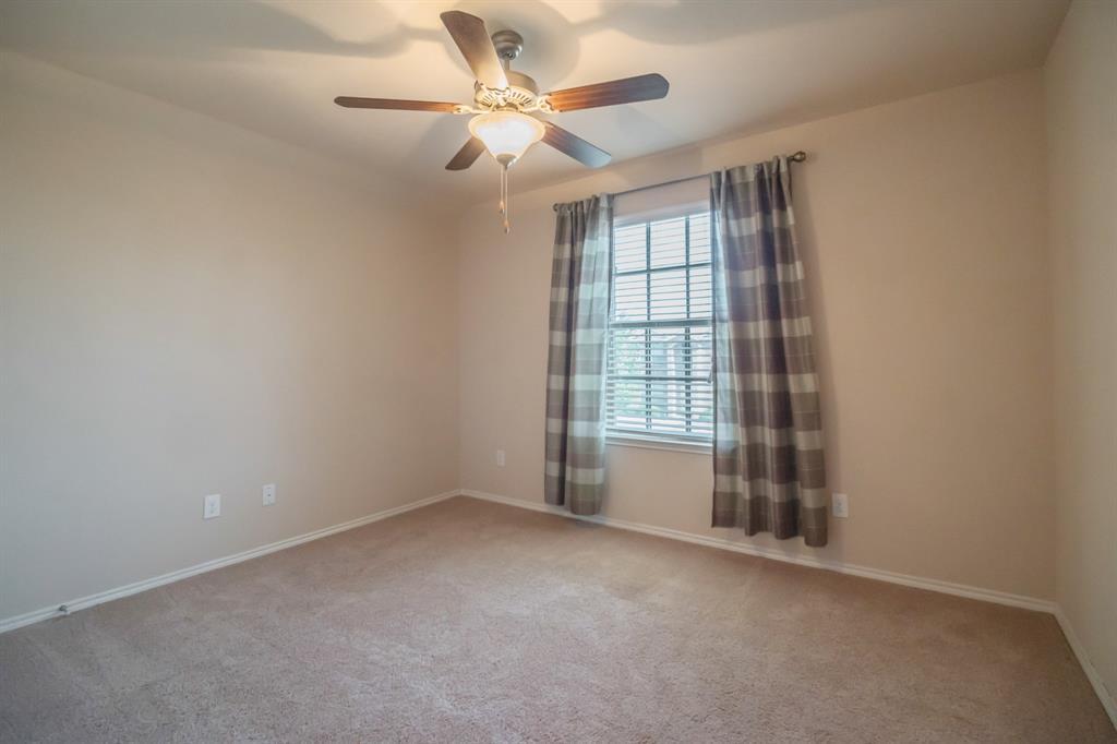 Homes for Rent | 9200 Wild Rose Lane Cross Roads, TX 76227 27