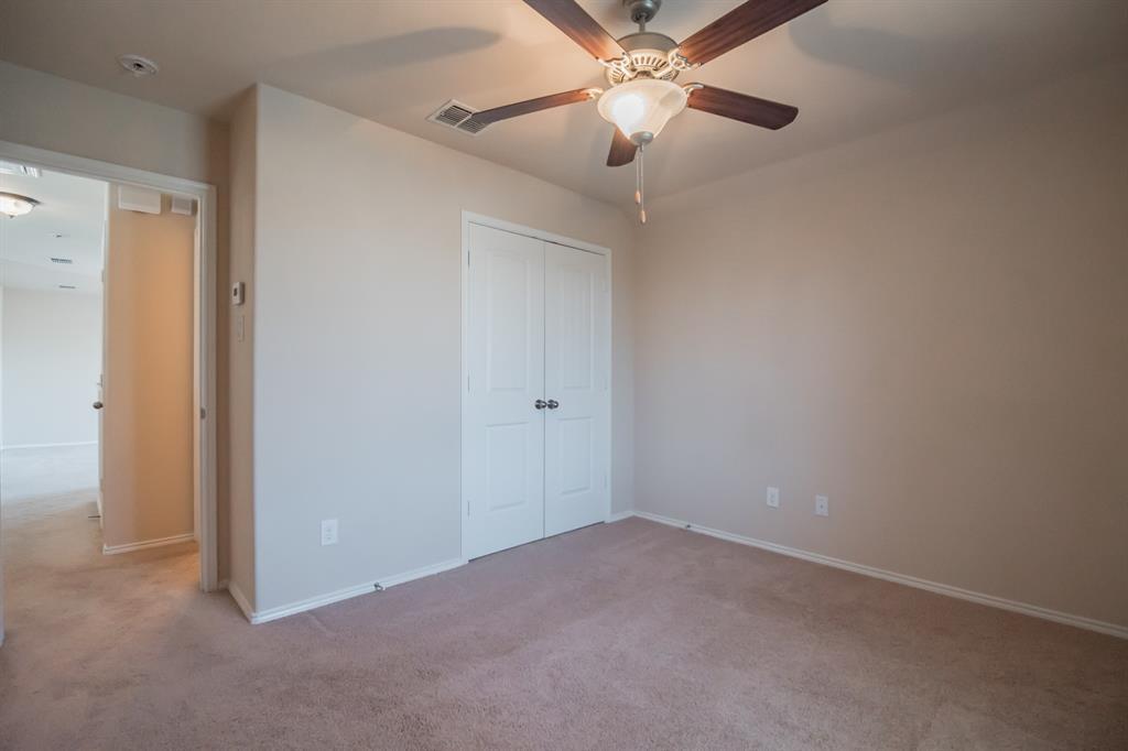 Homes for Rent | 9200 Wild Rose Lane Cross Roads, TX 76227 28
