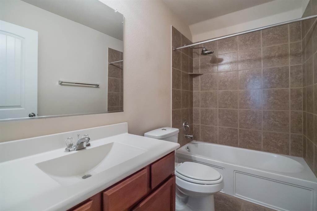Homes for Rent | 9200 Wild Rose Lane Cross Roads, TX 76227 29