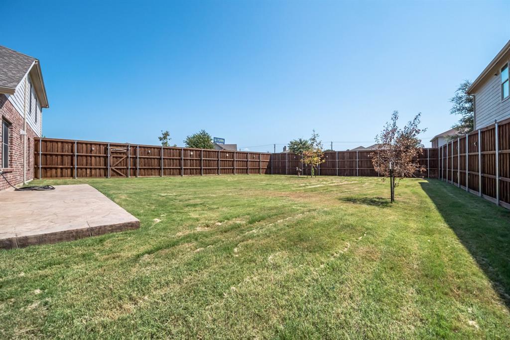 Homes for Rent | 9200 Wild Rose Lane Cross Roads, TX 76227 30