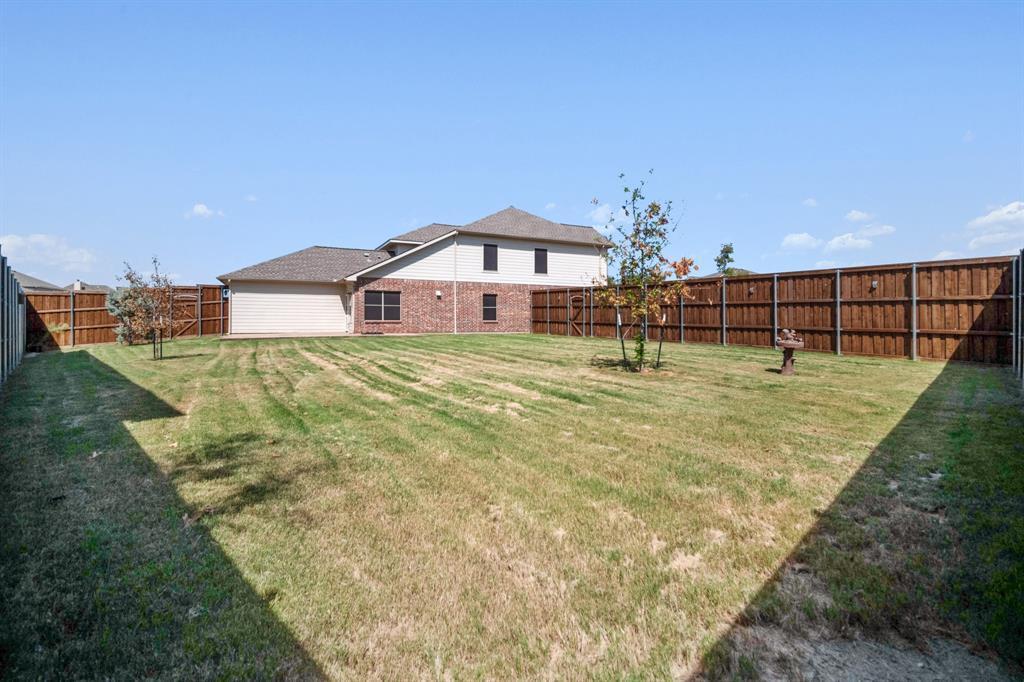Homes for Rent | 9200 Wild Rose Lane Cross Roads, TX 76227 31